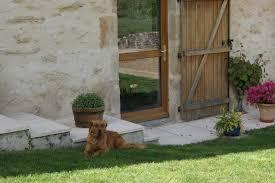 chambre d hote bessines sur gartempe chambres d hôtes paul s barn in chambres d hôtes nantiat