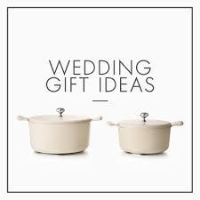 wedding gift suggestions wedding gift ideas woolworths co za