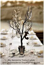 4 feet tall table tree in pot 4 feet tall black bendable event decor planners