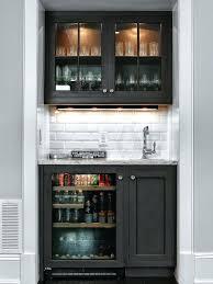sinks cabinetbar cabinets wonderful wet bar cabinet popular wet