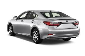 used lexus coupe lexus es350 reviews research new u0026 used models motor trend