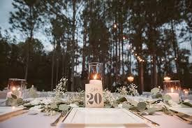 Northside Lighting Tampa Wedding Florist Northside Florist Wedding Blog