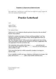 cover letter date format image collections letter samples format