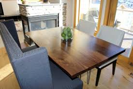 floor and decor mesquite tx floor decor in mesquite dining table interesting dining room