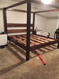 King Size Bedroom Sets Ikea Bedroom Glamorous Bedroom Ideas By Alaskan King Bed Design