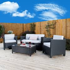 Used Patio Furniture How To Make Patio Furniture Deluxe Home Design