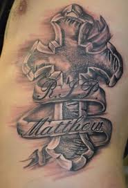 egyptian tattoos for guys 53 awesome rib cage tattoos