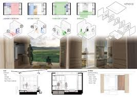 home design plans 2017 tiny house design competition 2017 winners announced volume