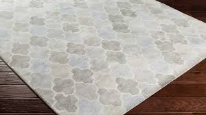 Plush Area Rugs 8x10 Indoor Area Rugs Grey Rugs For Sale Light Blue Gray Rug 8x10 Area