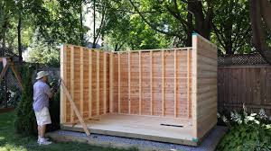 palmerston garden shed designs summerwood