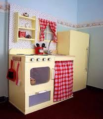 pretend kitchen furniture 28 best diy pretend kitchens images on kid kitchen