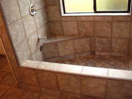 Master Bathroom Tile Ideas Photos Bathroom Bathtub Ideas Bathtub Tile Ideas Photos Master Bath Tubs