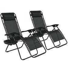 timber ridge zero gravity chair with side table timber ridge outdoor chairs outdoor designs
