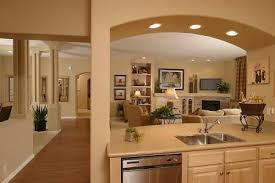 Model Homes For Factory Home Builders Manufacturedhomelivingnewscom - Furniture model homes
