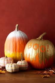 347 best halloween fun images on pinterest halloween crafts