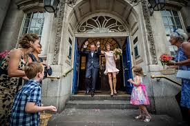 place to register for wedding kensington chelsea register office sw3 wedding photography
