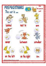 action verbs worksheets esl efl worksheets kindergarten