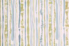 Stripe Drapery Fabric Stripe Drapery Prints Drapery Fabric Discount Stripe Curtain