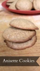lidia u0027s anise cookies anise is a favorite italian flavoring