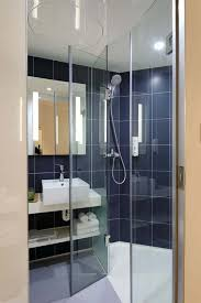 Space Saving Ideas For Small Bathrooms Big Space Saving Ideas For Small Bathrooms