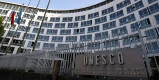siege unesco siège social unesco office photo glassdoor