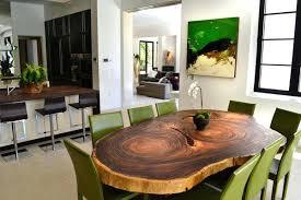 unique dining room sets kitchen tables hermelin me