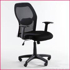 chaise de bureau ergonomique ikea ikea fauteuil bureau 378129 bureau gamer ikea fauteille de bureau