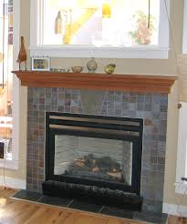 tiles fireplace remodel with tile modern fireplace tile