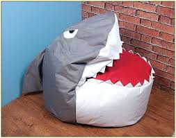 Shark Bean Bag Shark Bean Bag Chair Shark Bean Bag Chair Shark Bean Bag Chair