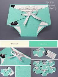 Printable Invitation Card Stock File Card Editable Vintage Stock Vector Baby Invitation Baby