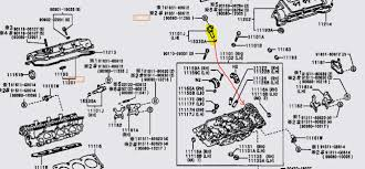 lexus rx300 engine replacement lexus rx300 2001 rx300 with 130k check engine sign blinking