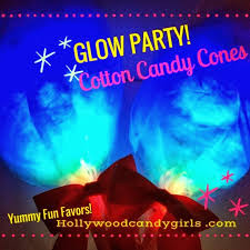 Neon Themed Decorations Candy Themed Decorations For Sweet 16 Halloween Candy Spa Birthday