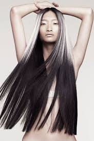 raw hair coloring tips hair coloring techniques color trends new terminology
