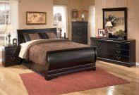 Walmart Bedroom Storage Walmart Bedroom Chairs Sauder Furniture Canada Storage Sets Kids