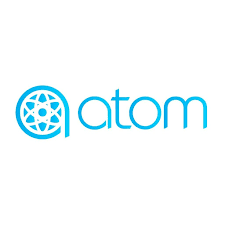 thanksgiving point theatre atom tickets teams up with megaplex theatres expands reach in