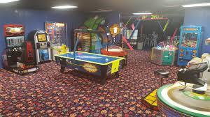 lane 41 arcade shawnee lanes chillicothe oh