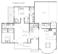 home design templates monpence