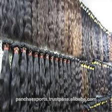 wholesale hair wholesale hair bundle wholesale wholesale hair suppliers alibaba