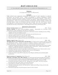 nursery teacher resume sample substitute teacher resume samples resume template 2017 sample teacher resume examples