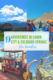 kitchen and bath ideas colorado springs amazing adventures in canon city and colorado springs for families
