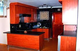 Kitchen Design Cape Town Cherry Royal Kitchen Designs Built In Cupboards Cape Town Jr
