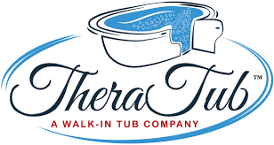 Bathtub For Seniors Walk In Walk In Tubs By Theratub Best Usa Design Price Safety And Warranty