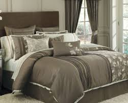 Shabby Chic White Comforter Duvet White Comforter Bedroom Awesome White And Gold Bedding