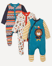 buy baby clothes in nigeria cheap baby clothing shoes stores