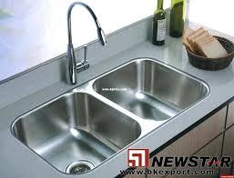 kitchen sink undermount medium size of kitchen sinks farm sink