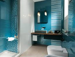 nautical bathroom decor ideas nautical bathroom decor ideas tedx designs the beautiful of