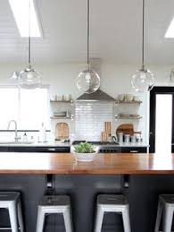 pendant lighting kitchen island kitchen island lighting guide how many lights how big how high