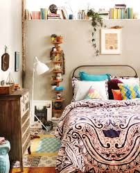 home decor like urban outfitters décor do dia hippie chic moderninho urban outfitters bedroom