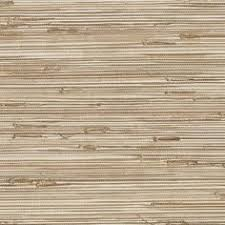 Sample Rustic Copper Linear Natural by Color Galloway Brand Cambrian Builders House U0026 Home