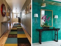 flur farben 62 ideen für farbgestaltung im flur und eingangsbereich